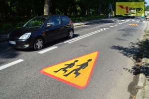 roadsign-termosign-children