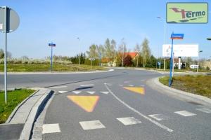 roadsign-termosing-give-way