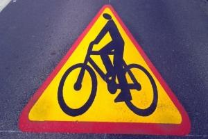 roadsing-termosing-bicycle