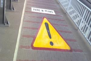 roadsing-termosing-danger