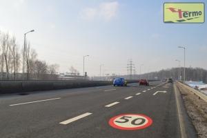 roadsing-termosing-speed-limit