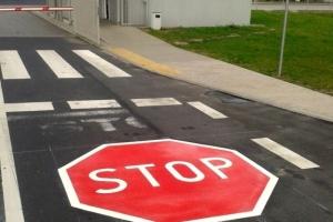 roadsing-termosing-stop