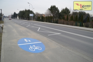 shared-path-road-sign-termosign-path-for-pedestrians-and-bicycles