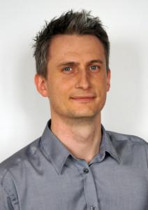 Marcin Macała