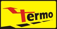Termosign
